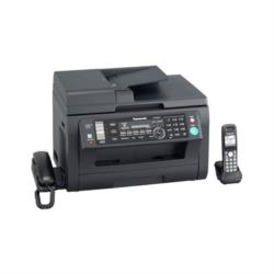 Panasonic MB2061CX Multifunction Laser Printer